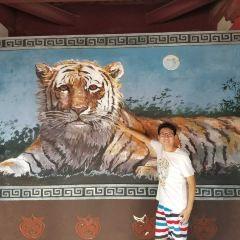 난산 관광지 여행 사진