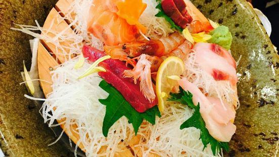 近江町・海鮮市場料理 市の蔵 Ichi No Kura