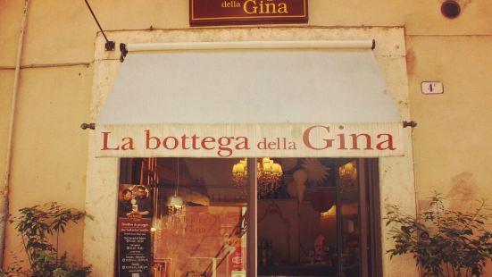 La Bottega della Gina