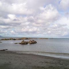 Beach Cafe用戶圖片