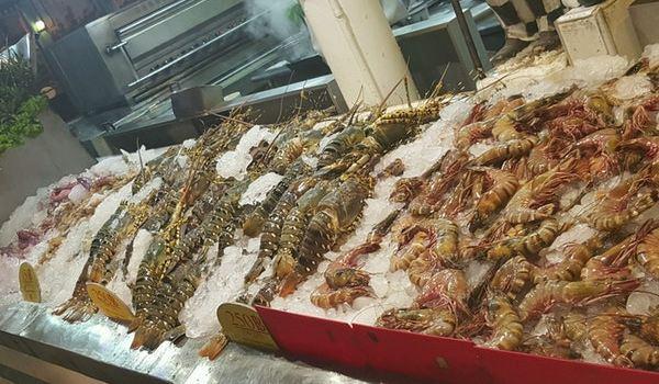 Savoey Seafood Restaurant2