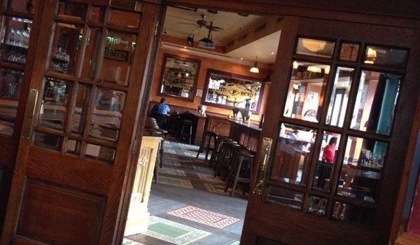 O'Reilly's Irish Pub1