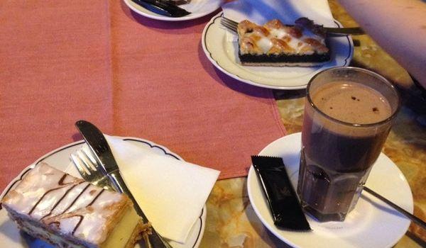 Cafe Tiergarten1