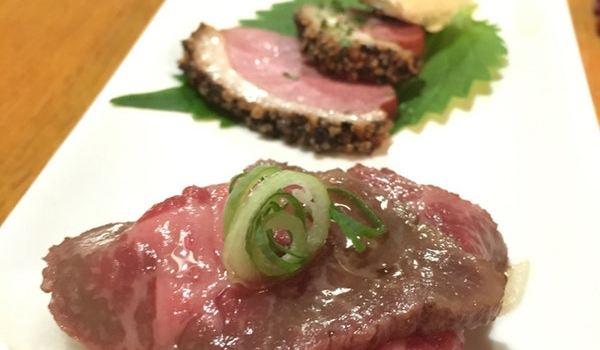 Ushinosuke1