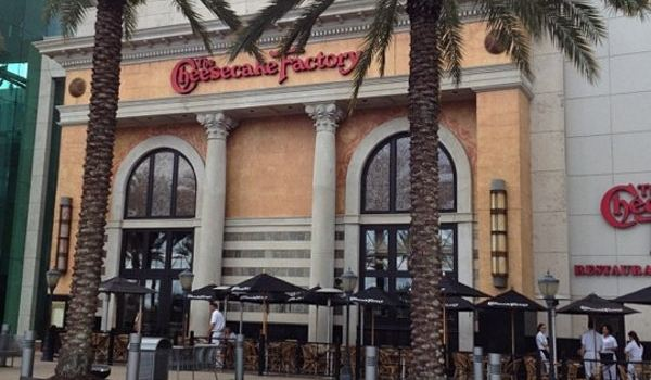 The Cheesecake Factory3