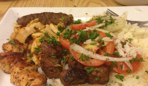 Salam Restaurant2