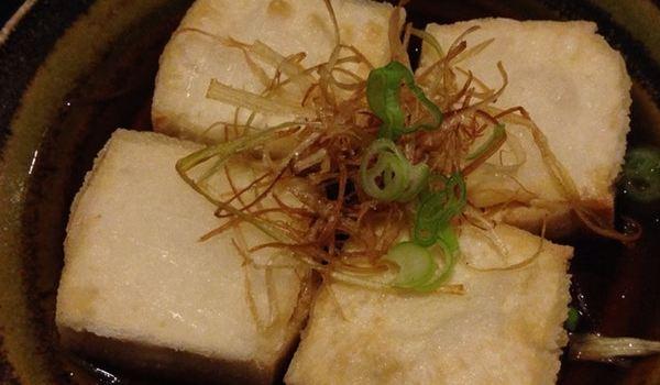 Yes Sushi3