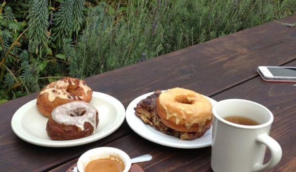 Dynamo Donut & Coffee2