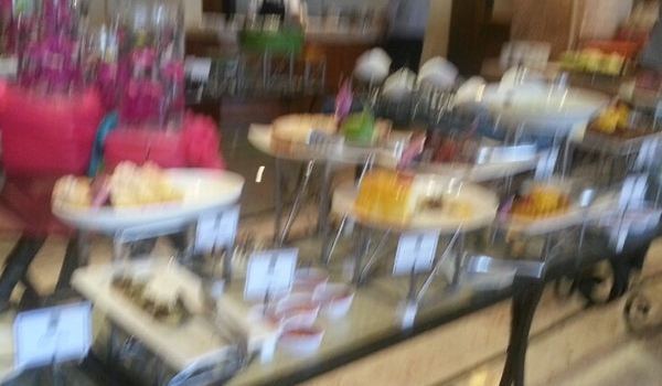 Cafe Boleh3
