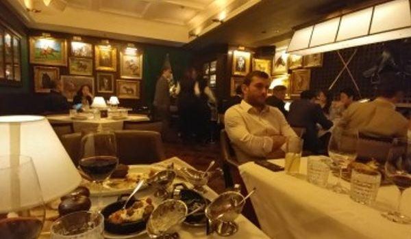 Buenos Aires Polo Club3