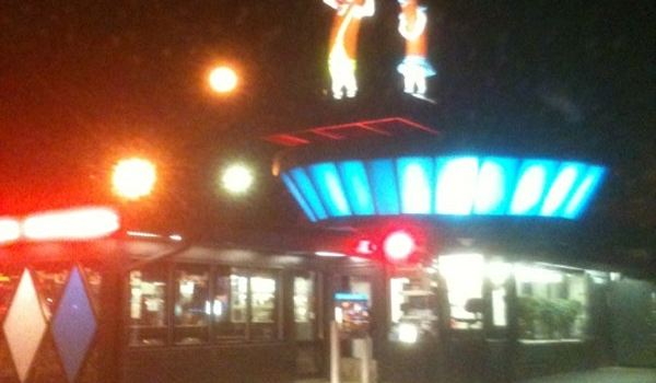 Superdawg Drive-In1
