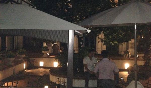 Mul Chowk Restaurant2