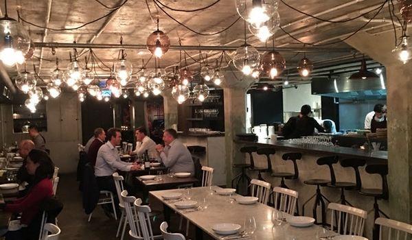 Cassia Restaurant2