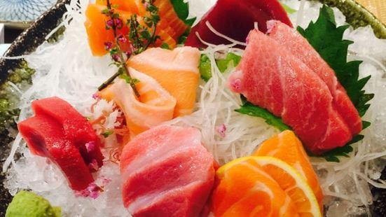 City Miyama Restaurant
