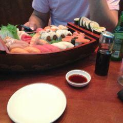 Sushi Katana用戶圖片