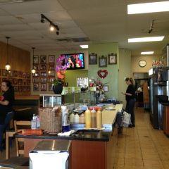 Q'Kenan Restaurant User Photo