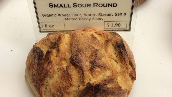 Acme Bread