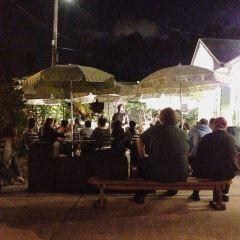 Dandelion Communitea Cafe User Photo