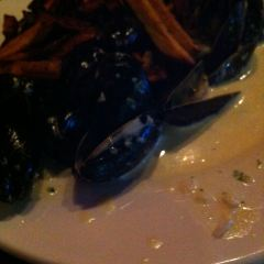 Twisted Fork Bistro User Photo