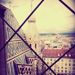 DO & CO Stephansplatz用戶圖片