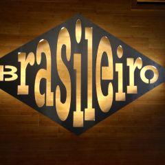 Brasileiro U Radnice User Photo