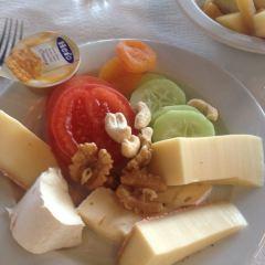 Hotel Seeburg Luzern User Photo