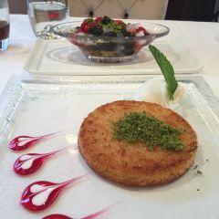 Kaftan Turkish Cuisine & Fine Art User Photo