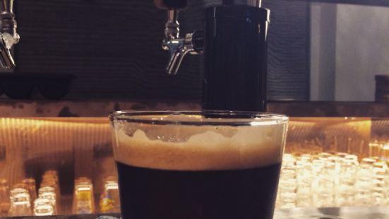 TAP Craft Beer Bar