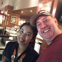 Hard Rock Cafe Phuket User Photo