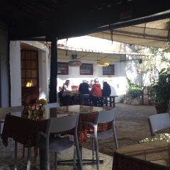 Restaurante Psi User Photo