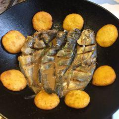 Long Xi Yuan Soup Dumpling·Seafood Restaurant User Photo
