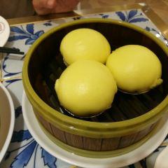 Macao Taste Teahouse ( Beijing apm ) User Photo
