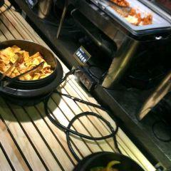 韓都自助烤肉(南塔鞋城店)用戶圖片