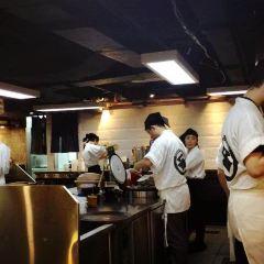 Bo Duo Tianfuluo Tai User Photo