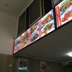 萬州馬鈴薯烤魚用戶圖片