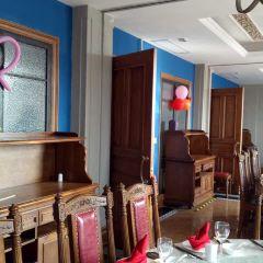 醉蝶花時尚餐廳(廿三裡店)用戶圖片