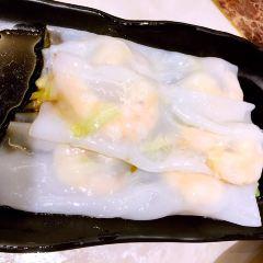 稻香海鮮點心酒家(鄭州華潤永珍城分店)用戶圖片