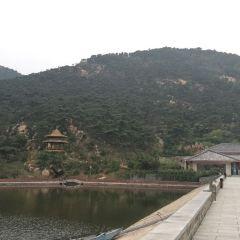 Taishan Hot Spring User Photo