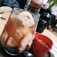Devon Cafe (Devonshire St)用戶圖片