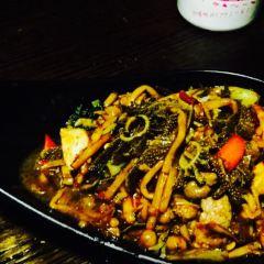 YaYa ChuNiang NingMengYa ShiShang Restaurant (XiGuan Xitiandi ) User Photo