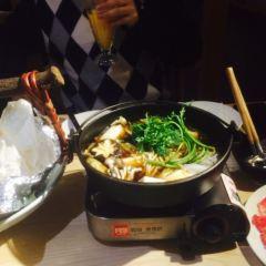 Yan Tie Shao ( Nanning The Mixc ) User Photo