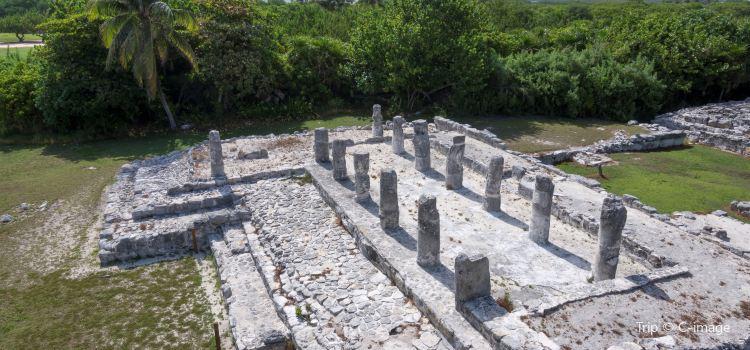 El Rey Ruins1