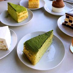 Lady M Cake Boutique User Photo