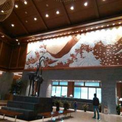 Hengda Shibo International Hot Springs Center User Photo