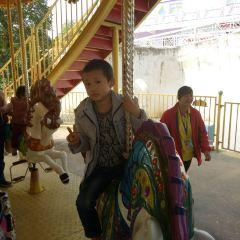 Fengling Children's Park User Photo