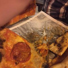 Pizzeria Locale用戶圖片