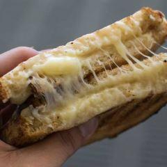 Beecher's Handmade Cheese User Photo