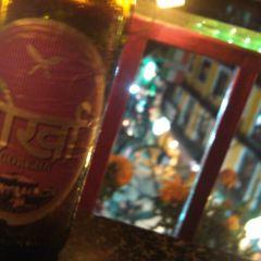 Reggae Bar Thamel用戶圖片