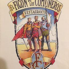 El Figon de los Comuneros用戶圖片