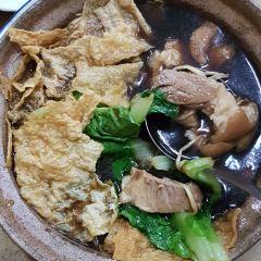 Ban Lee Restaurant User Photo